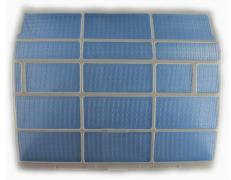 Filtro Ar Condicionado Elgin Modernita