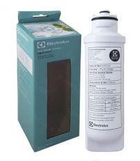 Filtro De Água Purificador Electrolux 80000702 Original