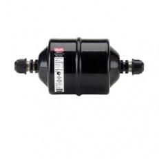 Filtro Secador DML 162 x 1/4 Rosca Danfoss 023Z5042