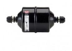 Filtro Secador DML 303 x 3/8 Rosca Danfoss 023Z0049