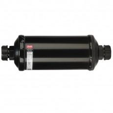 Filtro Secador DML 304FS x 1/2 Rosca Danfoss 023Z0248