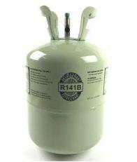Fluido Refrigerante 141B 13,62Kg