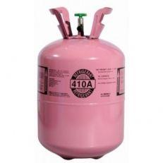Fluido Refrigerante Refrigerant R410A 11,30Kg