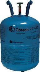 Fluido Refrigerante XP40 11,35kg