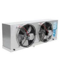 Forçador de Ar FLA028 S/ Resistência Heatcraft