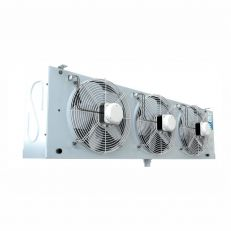 Forçador de Ar FLA039 S/ Resistência Heatcraft