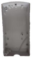 Fundo Protetor Inferior Placa LM06/LT60/LQ75/LF10