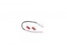 Kit Fusivel Termico Electrolux