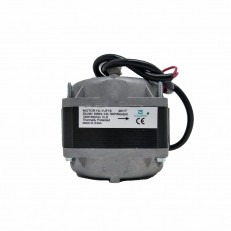 Micro Motor Coldpac 1/20 220V