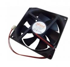 Micro Ventilador Latina