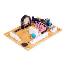 Módulo CP Silva F46/49 Electrolux NOR