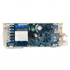 Módulo de Potência CRD36 110V