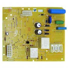 Módulo de Potência CRM50 110V