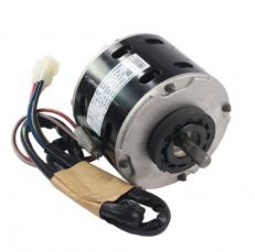Motor Ventilador. 1/8 220v 4P AC002169
