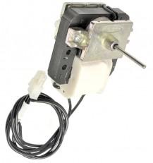 Motor Ventilador 64376966 Electrolux 110V