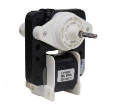 Motor Ventilador Bosch KSR 220V