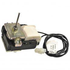 Motor Ventilador BRM/CRM 110V