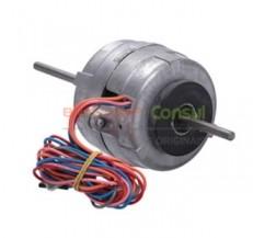 Motor Ventilador para Ar Condicionado Consul W10200385