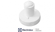Pé Nivelador Electrolux 6kg (PC4)