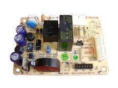 Placa de Potência Electrolux DF46/49 Bivolt