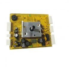 Placa de Potência Electrolux LTC07 110V