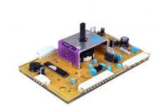 Placa de Potência Electrolux LTD11