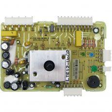 Placa de Potência LTE12 Original Bivolt