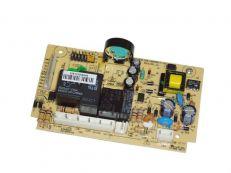 Placa de Potência para Refrigerador Electrolux DF80