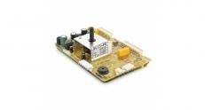Placa Electrolux Potência LBU15 Bivolt - Alado
