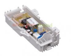 Placa Eletronica BR/Consul Potencia CWL16