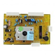 Placa Eletrônica de Potênciia Electrolux LTD15