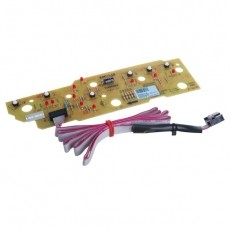 Placa Interface Brastemp Bivolt 326053963