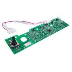 Placa Interface CWG11/CWK11/CWC10 Original
