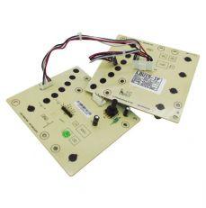 Placa Interface Pressostato Electrolux LBU15 70200964 Original