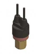 Pressostato Cartucho ACB-2UA734W 30/70 PSI