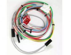 Rede Elétrica Superior Electrolux LTE12 64591750