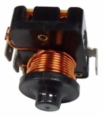 Rele 1/2 110V (SICON)