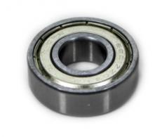 Rolamento do Motor WEG 6201 (Com Furo 1/2)