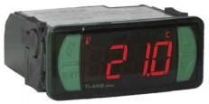 Termômetro TI-44E Plus Full Gauge