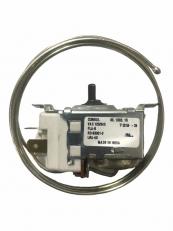 Termostato Brastemp/Consul RC93301-2P