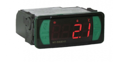 Termostato Full Gauge MT-516EVT Bivolt