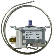 Termostato para Balcão Frigorífico Universal RC13600-3P Coldpac