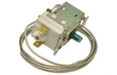 Termostato para Geladeira Consul RC1201-4P