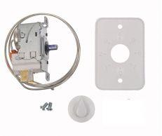 Termostato PRD Dupla Ação RFR4009-2