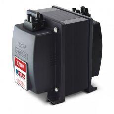 Transformador 5.000VA Bivolt (3.500 Watts)