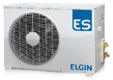Unidade Elgin 2,0HP ESM2200T R22 220V (Com Tanque)