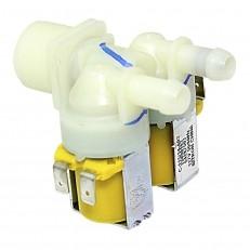Válvula Água Electrolux Dupla 220v LT11F LT12F Original 64287504