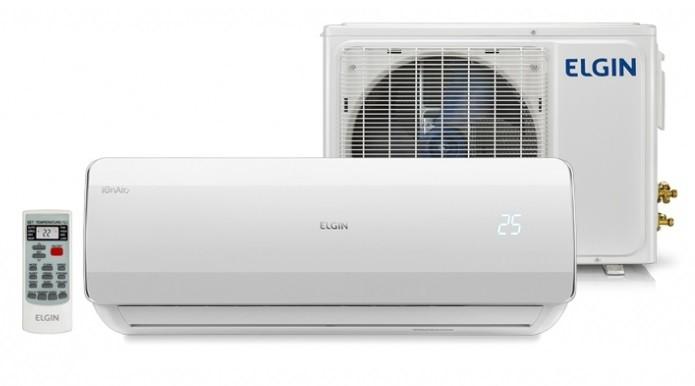 Ar Condicionado Split 18.000 Btus Eco Power Frio R410A 220V