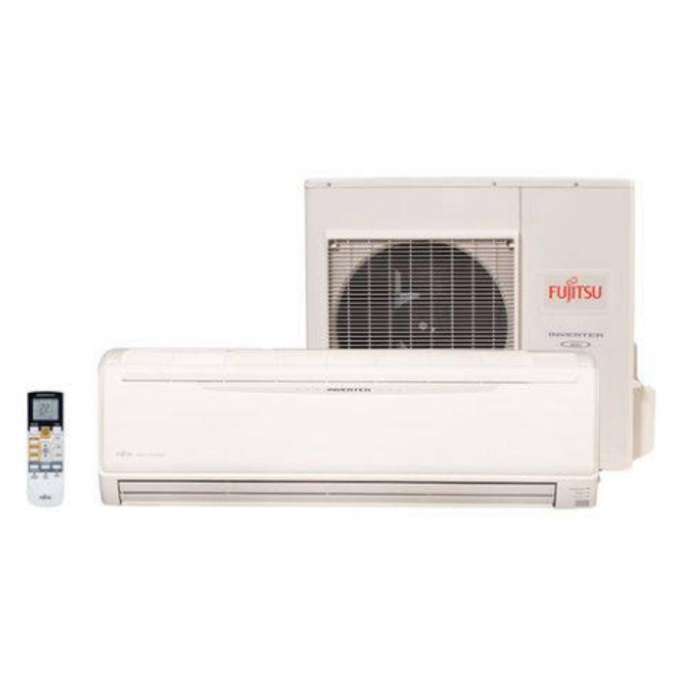 Ar Condicionado Split 27.000 Btus Frio Inverter R10A  220V