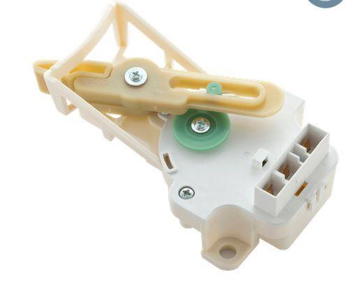 Atuador Acoplamento Electrolux LTE12 - LTC15 110V